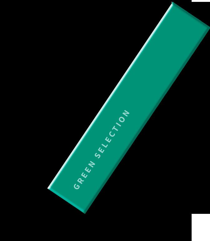 Green selection