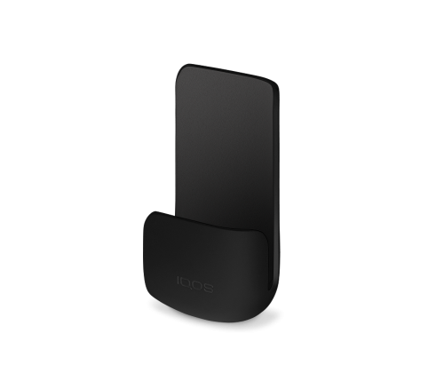 IQOS 3 Car Mount Black